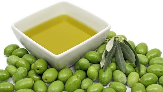 L'oli d'oliva verge extra és la més noble dels greixos vegetals