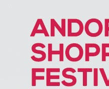L'Andorra Shopping festival, un esdeveniment per a tothom
