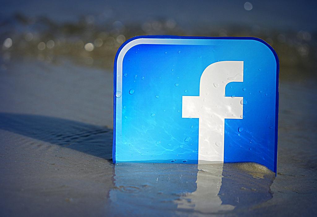 L'annus horribilis de Facebook