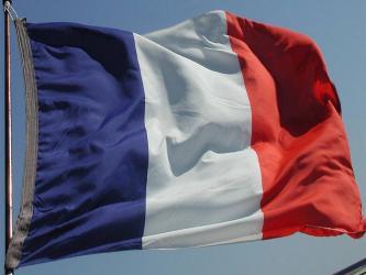 L'impacte social i cultural de França a l'Andorra actual