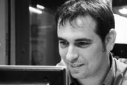 Entrevista al cònsol honorari de Portugal