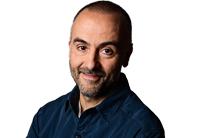 Andorra en blanc: Cesc Sanjuan, Josep Tomàs i Tomàs Zamora
