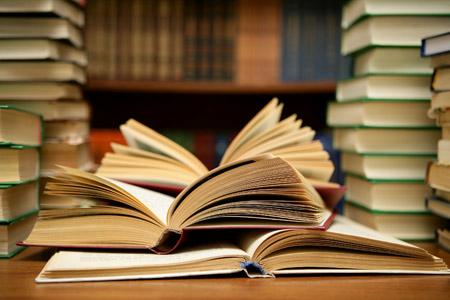 Biblioteques plenes d'activitats