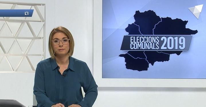 Dia 4. Actualitat electoral del 4 de desembre - migdia