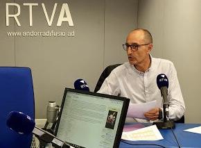 Consells de Mobilitat davant l'arribada de la Vuelta