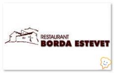 Andorra a taula, amb Jordi Ferrer