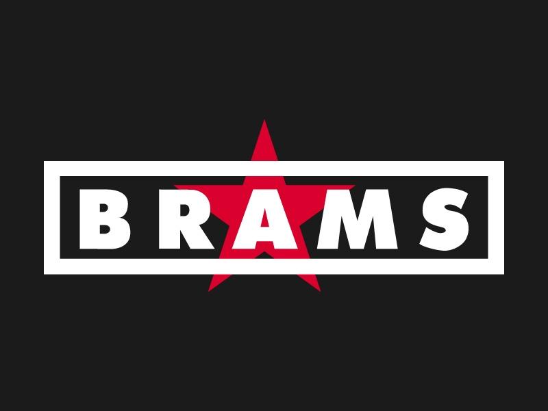 El reportatge: la gira dels 25 anys de Brams