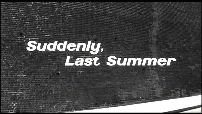 La banda sonora de l'estiu