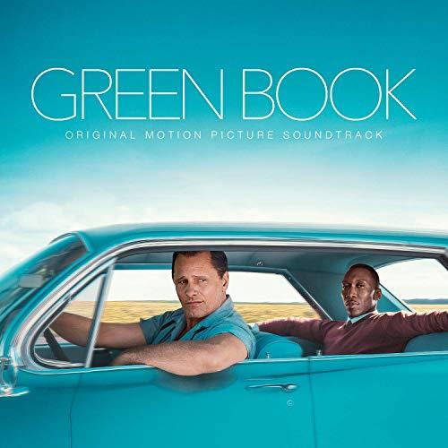 La música del llibre verd