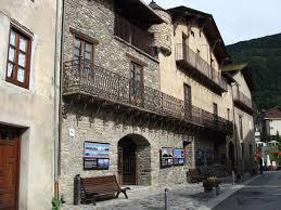 Aventura't - Museus d'Andorra