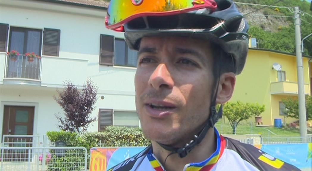 Plata en ciclisme en ruta per equips