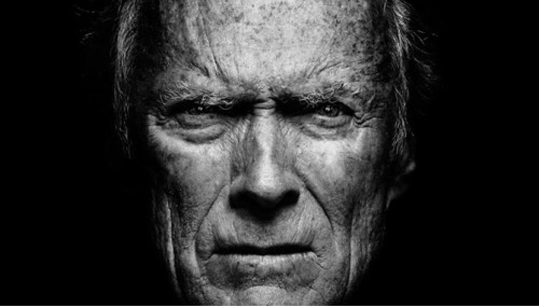 Clint Eastwood ha fet 85 anys