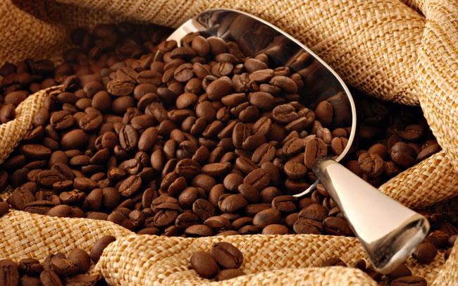 Des de Ransol amb amor:Fem un cafè