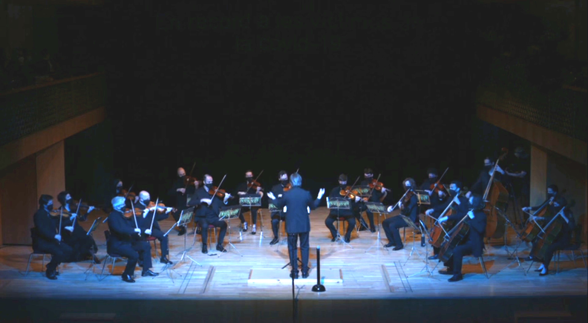 """Concert de la Constitució 2021: """"Una metamorfosi musical: de la plaça del poble a la sala de concerts"""""""