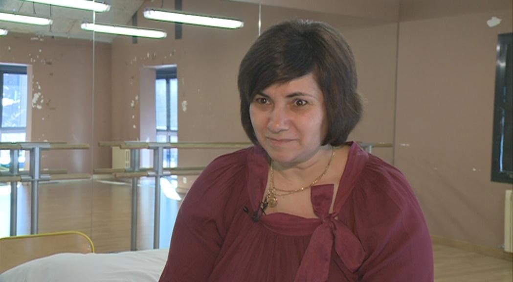 Reportatge: Tallers i teràpies per als malalts de càncer