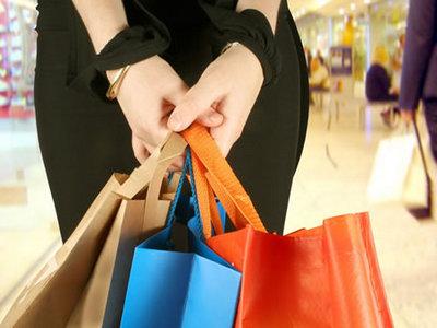 Del consum a la consumopatia