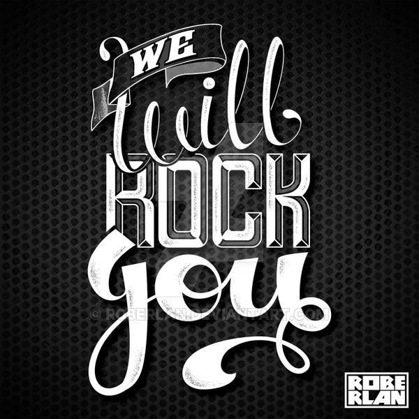 Et rockejarem