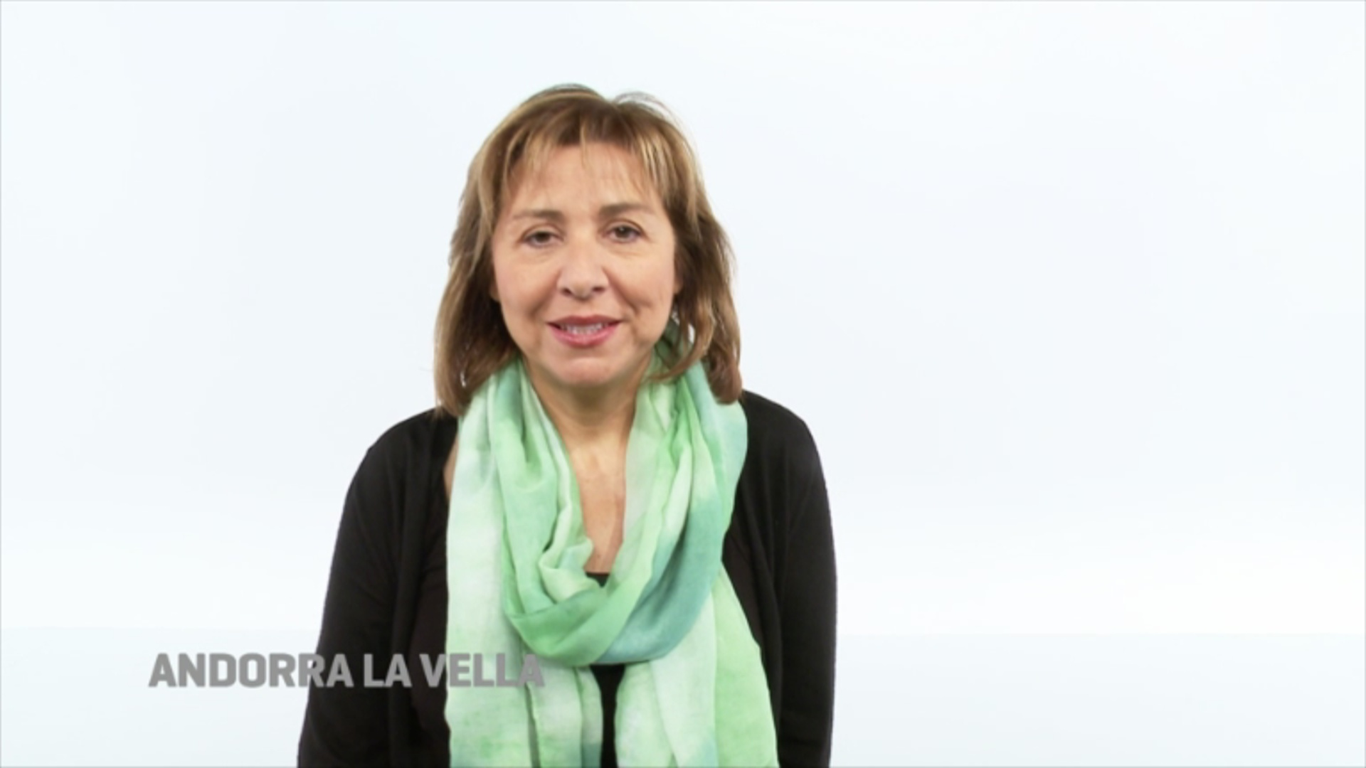 Entrevista a Conxita Marsol