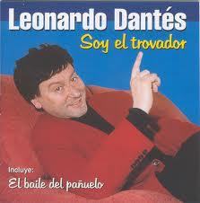 Leonardo Dantes, un tio del renaixement