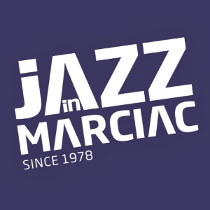 And-Jazz: Festival de Marciac (Cpt 3)