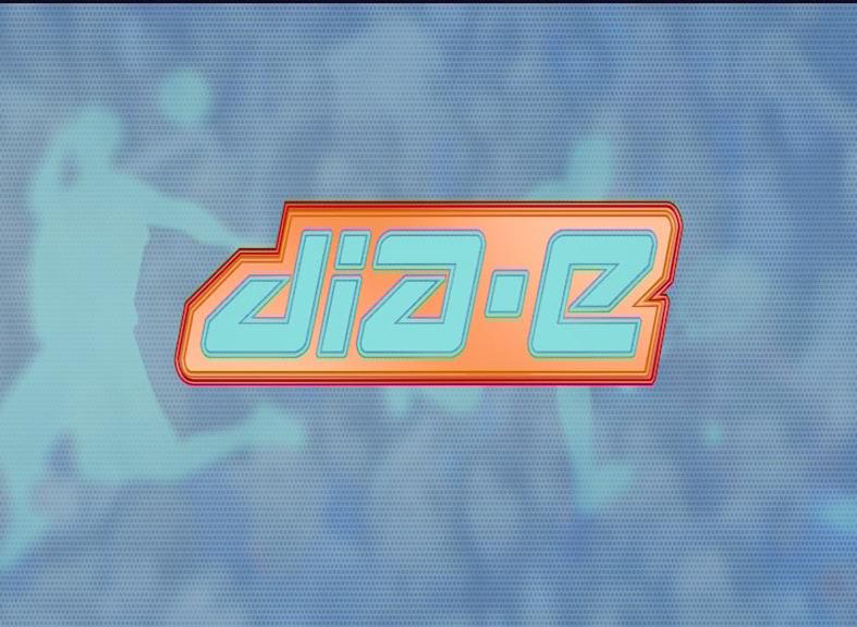 EL DIA E - 29-12-2014