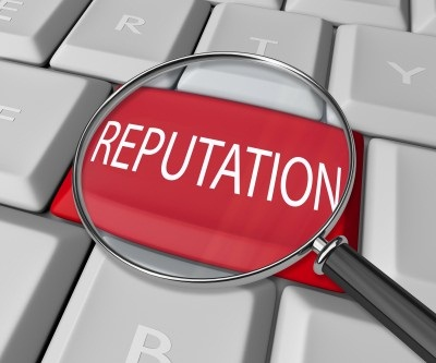 Identitat i reputació on line, el rastre d'una marca