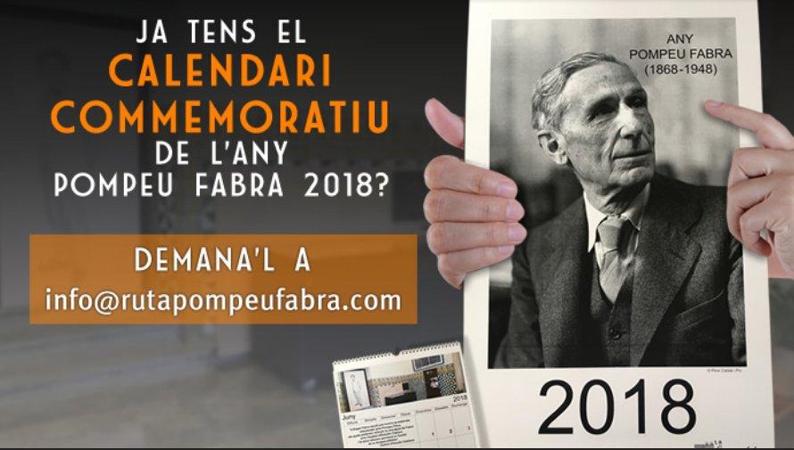 Sobrellengua, l'espai setmanal del català