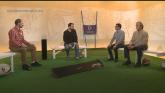 EL DIA E 1part - copa del món d'SBX Vallnord-Arcalís