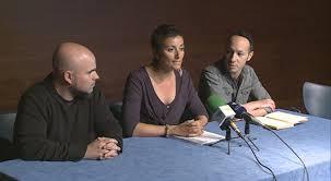 """""""Les Veus de la Memòria"""" una producció de l'ENA que s'estrena divendres a Les Fontetes"""