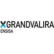 Premi per a Grandvalira-Ensisa al Concurs d'Iniciatives ambientals