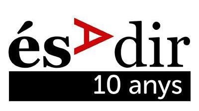 Pedigrí català: el català de TV3 i l'ésAdir.cat
