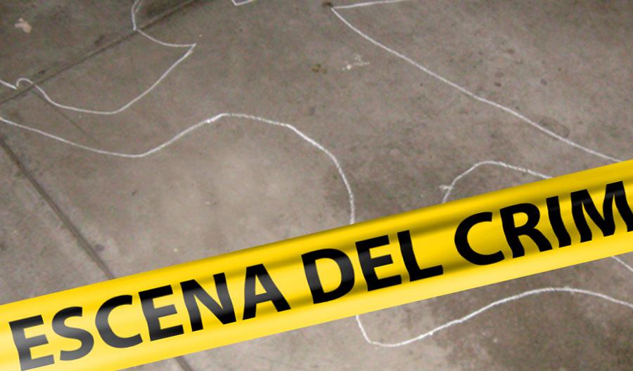 S'ha escrit un crim, amb Diana Pérez