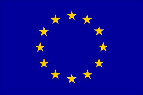 El Rosell reflexiona sobre els comicis al parlament Europeu