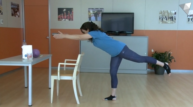 11 - Exercicis d'equilibris II
