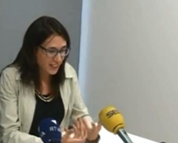 Primer fòrum d'Andorra-Aragó sobre qualitat i sostenibilitat en l'educació superior
