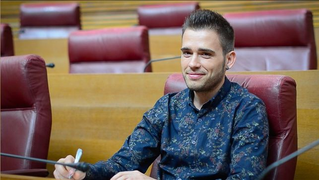 L'entrevista: Fran Ferri i el retorn d'RTVV, TV3 i IB3