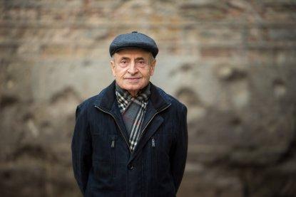 Premi a Josep Ruaix
