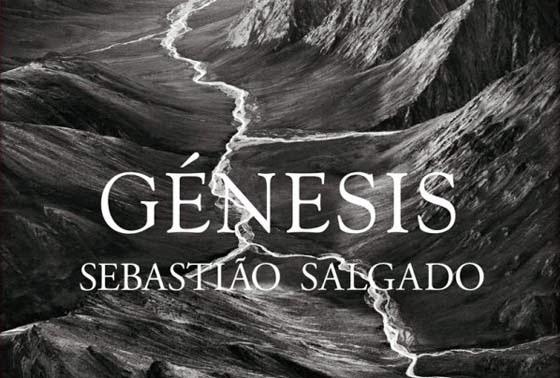 Sebastiao Salgado al Caixaforum de Barcelona