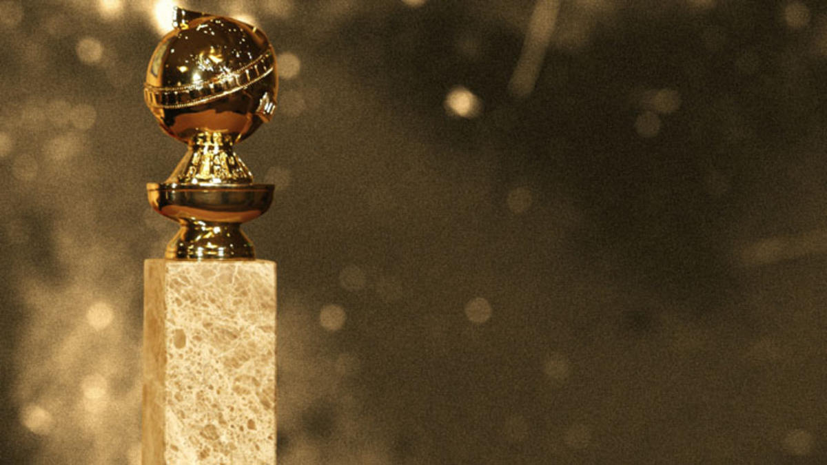 Els premis dels dramàtics televisus