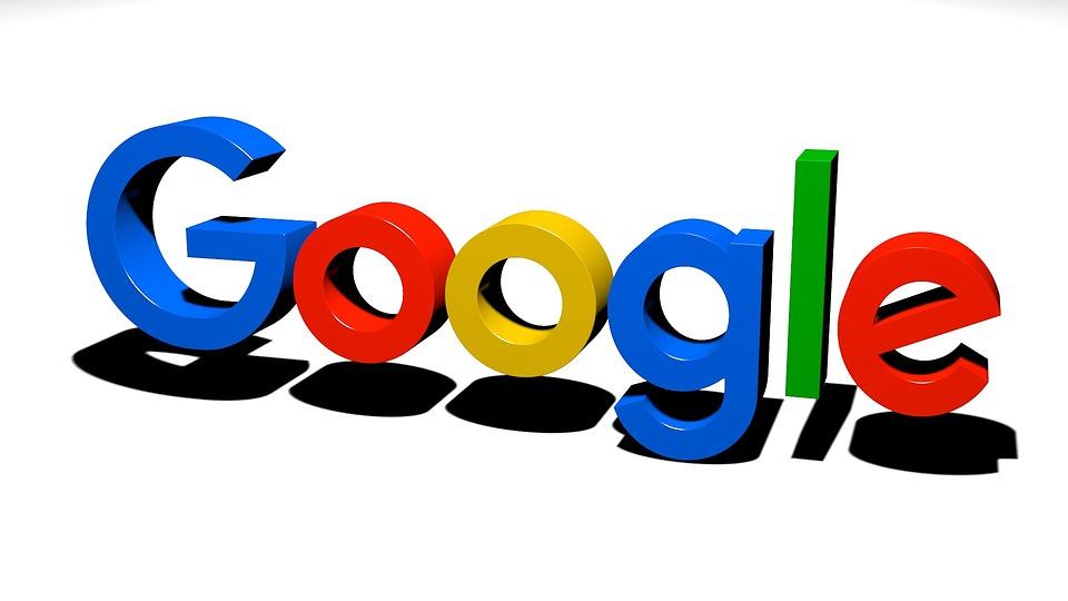 Pas endavant de Google