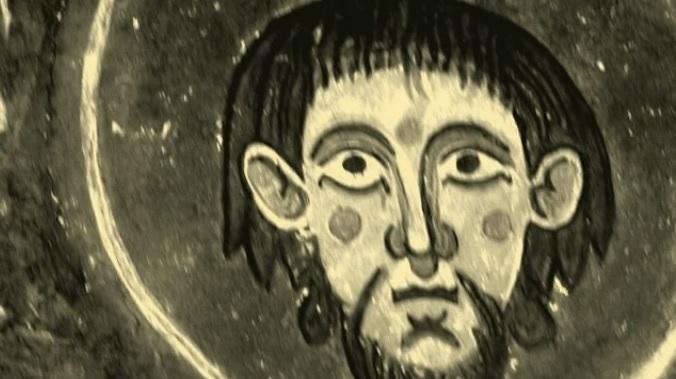 Històries - Les pintures murals del mestre de Santa Coloma i el romànic andorrà