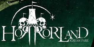 Horrorland i el vincle andorrà