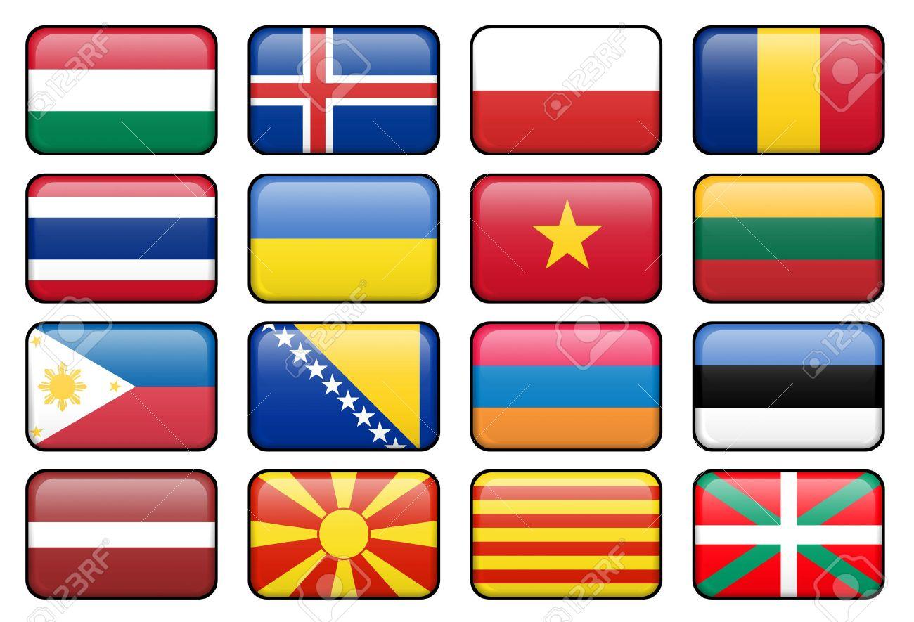 Columna Farinelli: el pervers canvi de llengua
