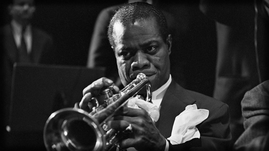 Les notes del Jazz d'aquest estiu