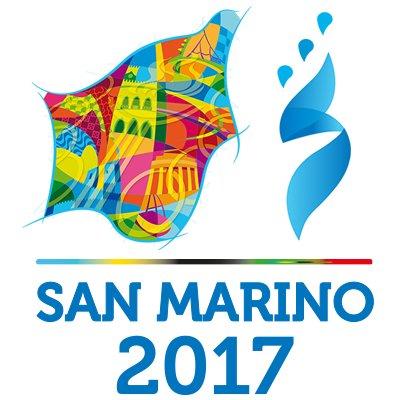 La darrera hora de San Marino 2017
