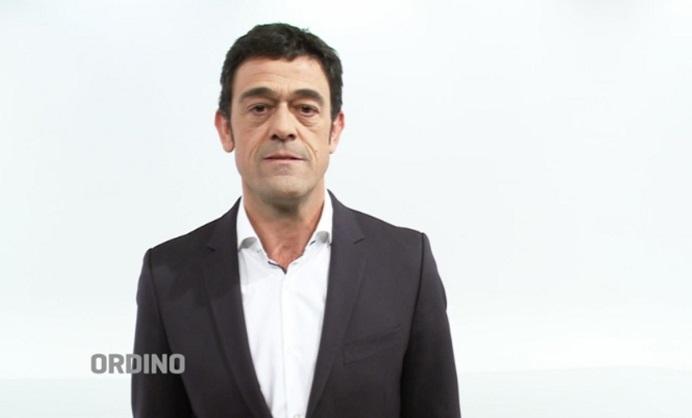 Entrevista a Josep Àngel Mortés