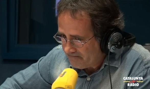 EXTRA: el final de Catalunya Ràdio al País Valencià