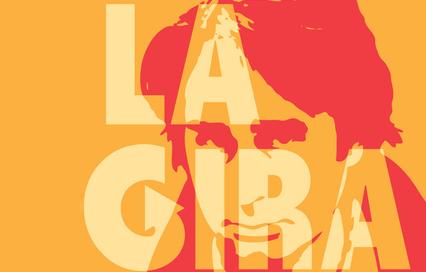 Reportatge: la Gira d'Escola Valenciana