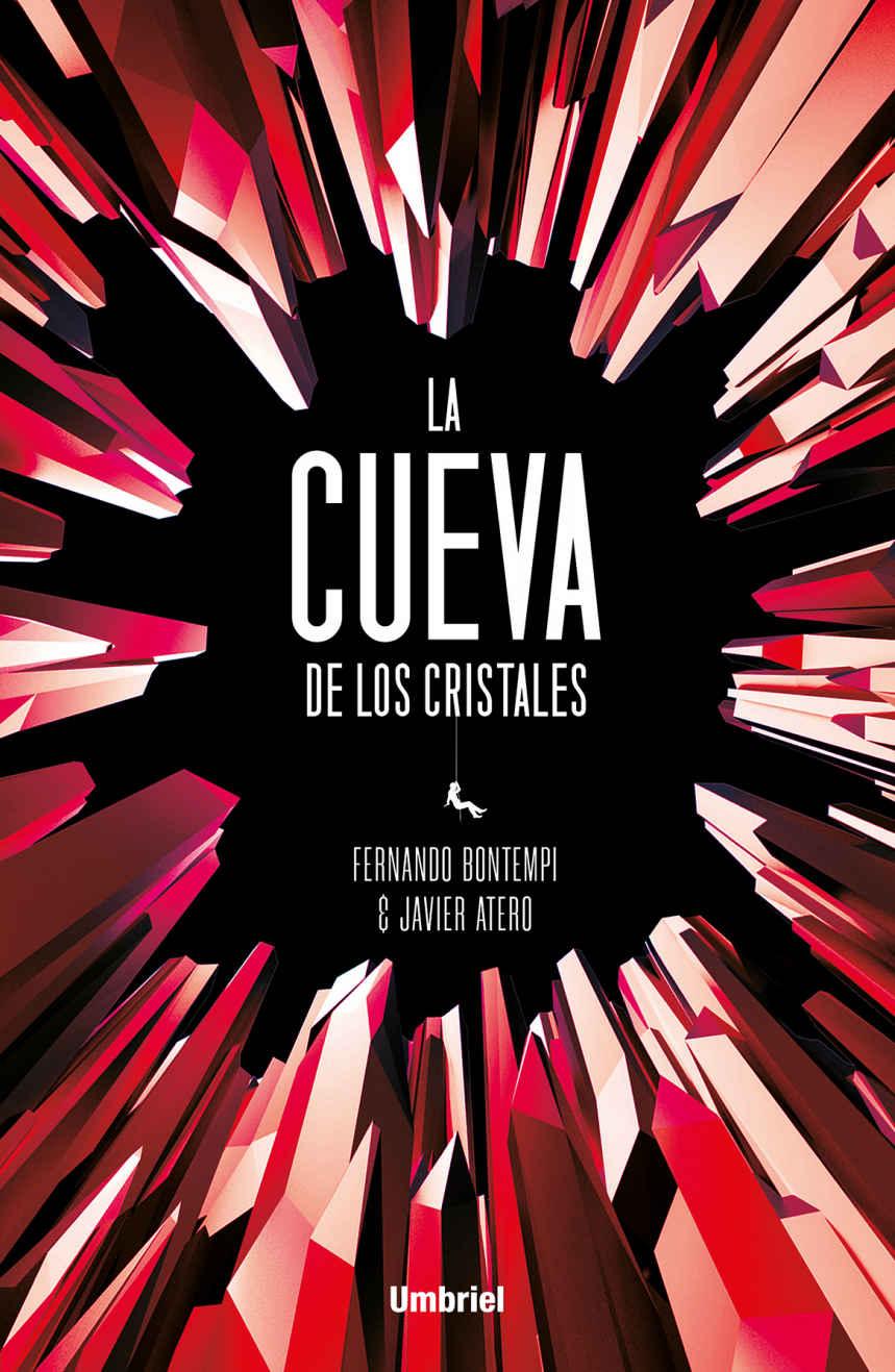 """El Cònsul Honorari de Xile i """"La cueva de los cristales"""""""