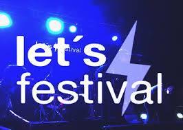 Festivals, sales properes i escena musical a Andorra